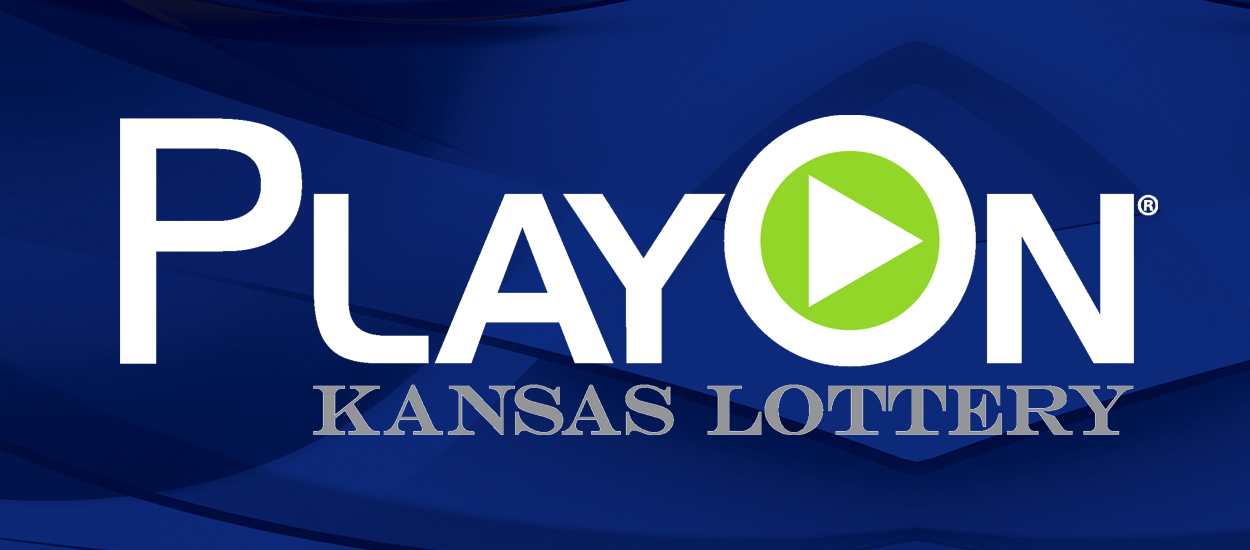 PlayOn Loyalty Program